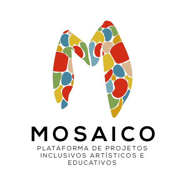 Mo-sai-co – Plataforma de projetos inclusivos artísticos e educativos